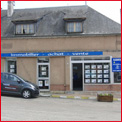 Agence Saint Sauveur en Puisaye